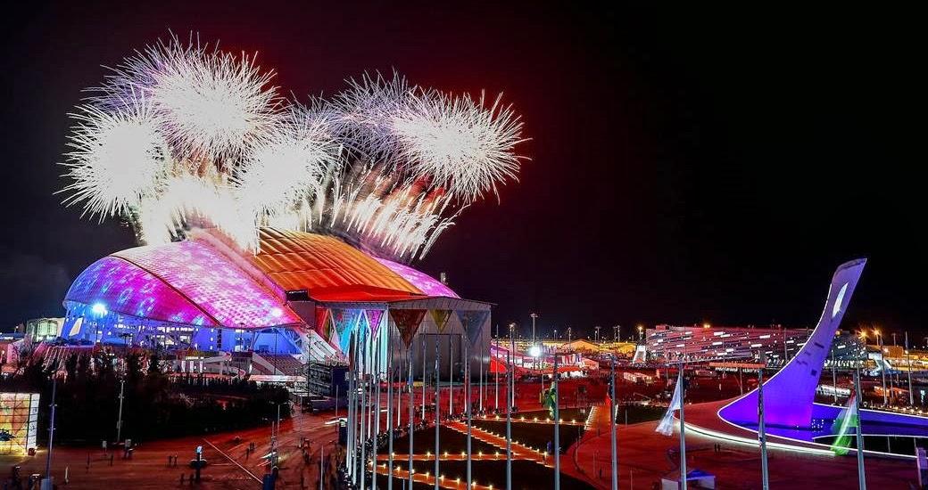 sochi 2014,olympics 2014,sochi olympic ceremony