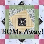 BOMs Away Mondays!