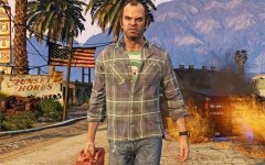 gta 5 apk, gta 5 android