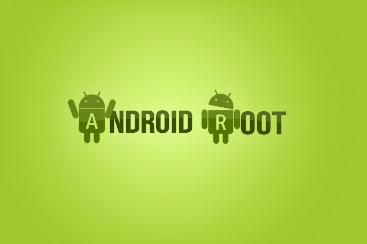 Cara Root Andromax C Metode 1 - Menggunakan Aplikasi Framaroot