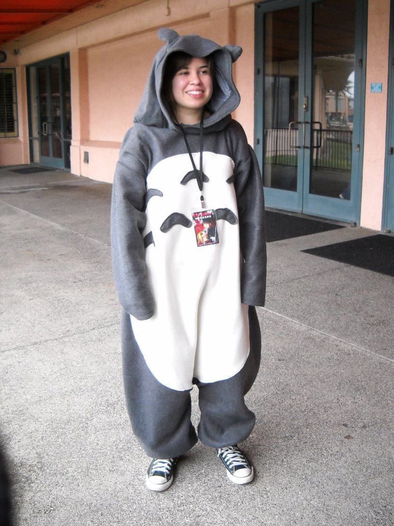 We are the official American distributor of SAZAC kigurumi animal onesies!