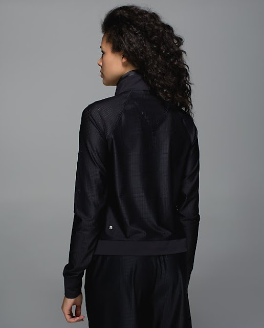 lululemon-sweaty-or-not-jacket black