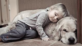 Um conhecido nunca te vê chorar.  Um amigo tem o ombro molhado de tanto pranto.