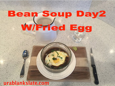 BLACK BEAN SOUP, LORI TAURASO, URABLANKSLATE, BLANK SLATE, BLIZZARD 2016, FREDERICK MD, DC, BALTIMORE, HEALTHY EATING, DIET, BEANS, ANTIGAGING, SHOPPING, COMMON MARKET, LORI TAURASO, LORIANNMD, FREDERICK, DOWNTOWN FREDERICK, THE TASITING ROOM, COOKING SCHOOL, AMERICAS TEST KITCHEN