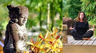 meditation, yoga asana, chakra yoga, kundalini, yoga exercise
