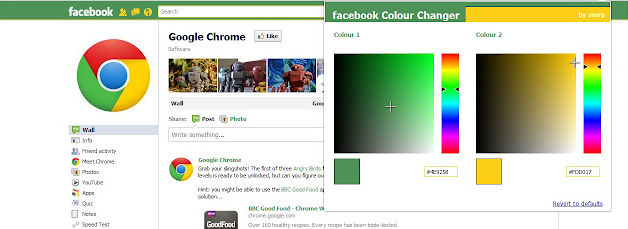 Best Killer Chrome Extensions To Enhance Your Facebook Experience