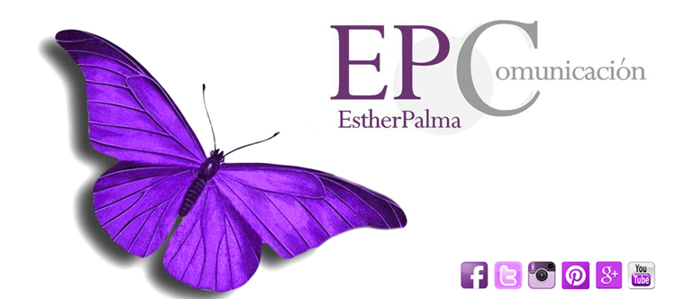 El blog de Esther Palma