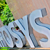 IT major Infosys has bagged a Rs 1,320-crore contract to build GST Network system : 22 Sept 2015