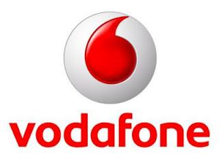 Vodafone Free Gprs 2013