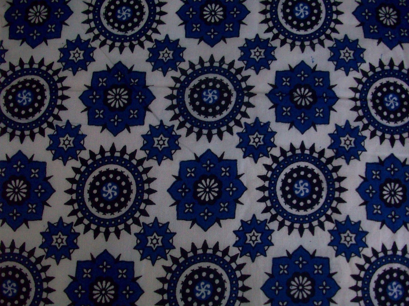 """BATIK SERAGAM PEKALONGAN Murah Berkualitas """"Zainzaiya Collection ..."""
