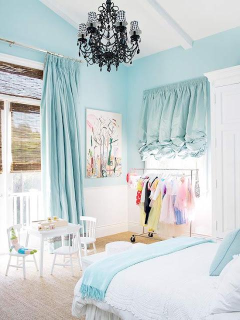 modern design bedrooms decorating design ideas with blue color 2012