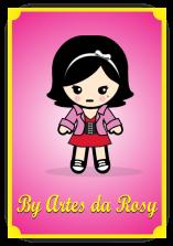 Blog da Rosy