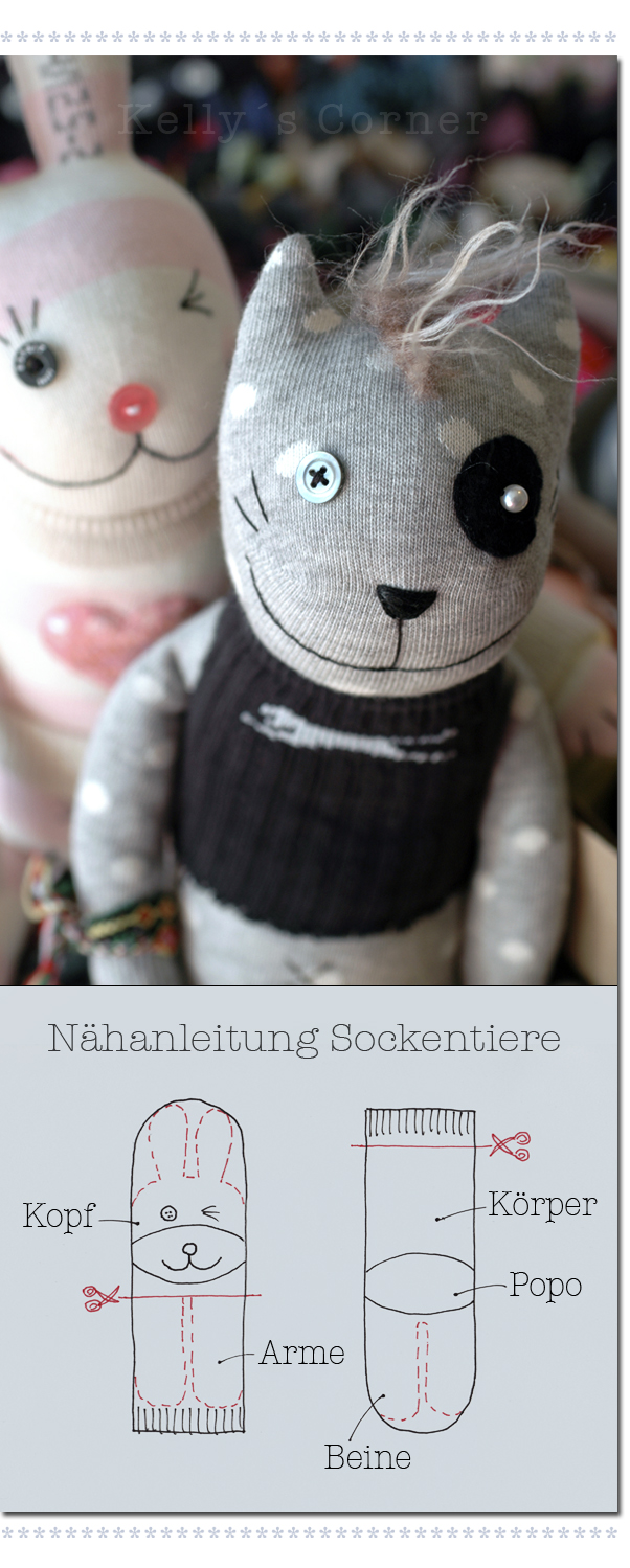 http://4.bp.blogspot.com/-deVVUygZWR0/TtFe3vksgfI/AAAAAAAAAKw/EjIxyzq3rXE/s1600/Sockentiere_3.jpg