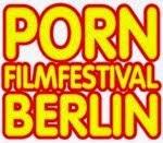 Porn, Sex & Lust - Facetten