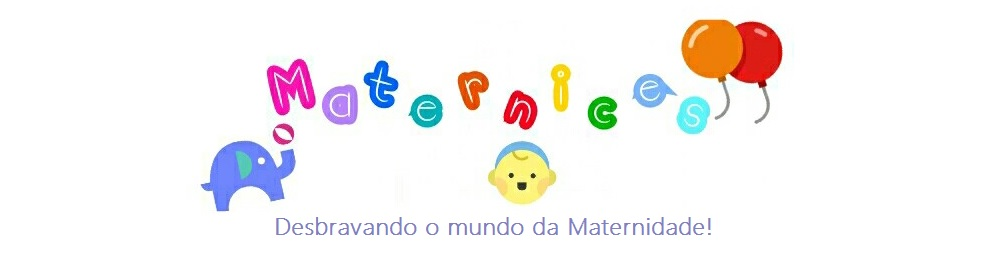 Maternices