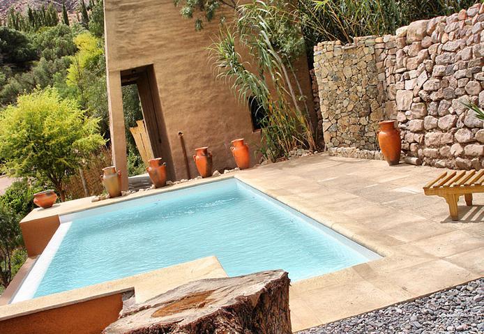 Decorando dormitorios como decorar mi jardin y mi terraza ideas modernas - Como decorar mi terraza ...