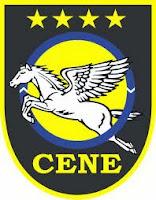 http://brasileiroseried.blogspot.com.br/2009/05/cene-clube-esportivo-nova-esperanca.html