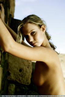 hot chicks - sexygirl-betty2_4-762690.jpg