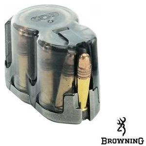 Browning T-Bolt .22LR 10-Round Rifle Magazine 112055290