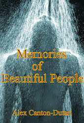 Memories of Beautiful People