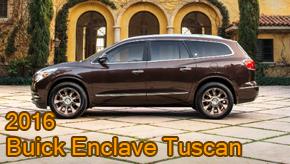 http://www.fergusonbuickgmc.com/2016_Buick_Enclave_Tuscan
