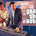 GTA 5 Açılmama Sorunu Çözümü Update 4 Crack İndir