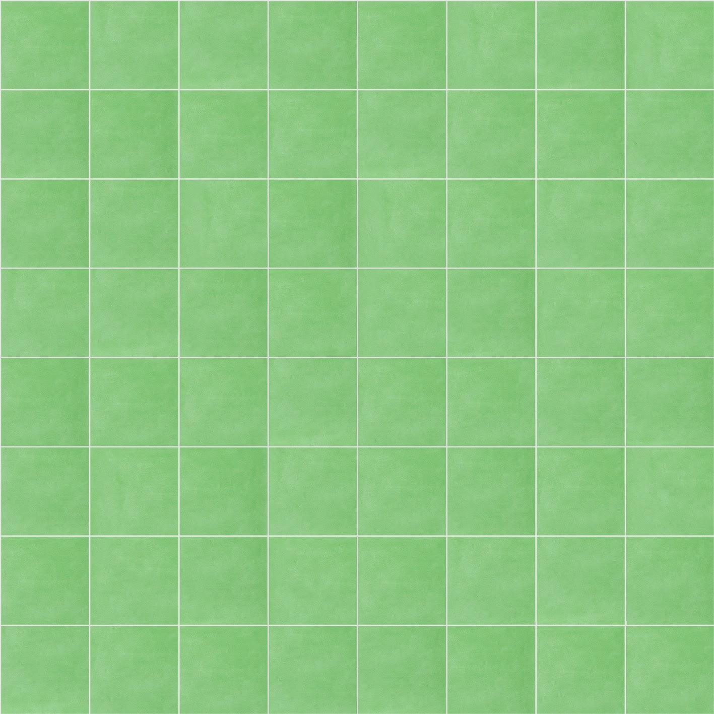 bump map texture seamless floor tiles