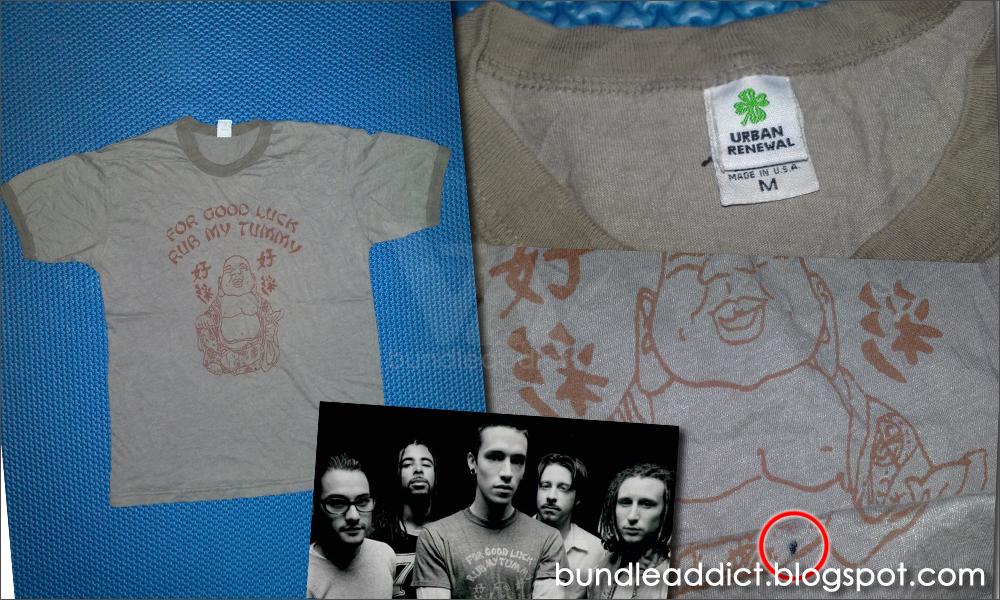 Bundle Addict: Pakaian Bundle Terpilih!: (BA-2658) For ...