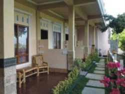 Hotel Murah Sekotong & Senaru - Restu By View Hotel