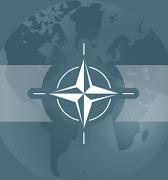 Popieram transatlantycką jedność. Śmierć kremlinofilskim euroazjatom!