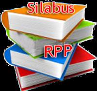 RPP SKI Kelas 7 MTs Kurikulum 2013