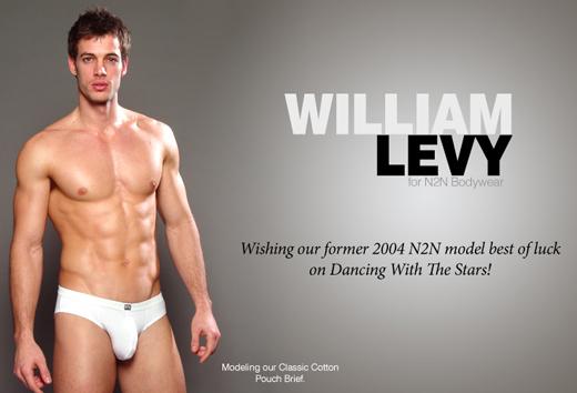 William levy porno star, pinay fhm porn