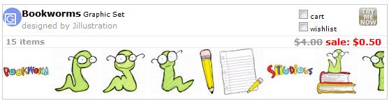 http://interneka.com/affiliate/AIDLink.php?link=www.letteringdelights.com/clipart:bookworms-7202.html&AID=39954