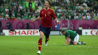Gol Torres
