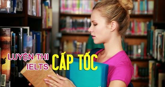 cach-luyen-thi-ielts-cap-toc-testexpert www.c10mt.com