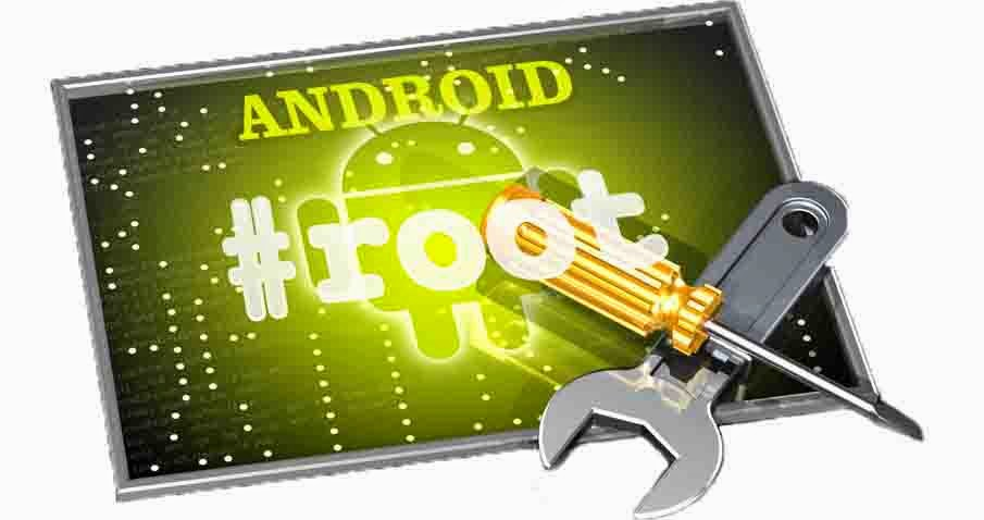 8 Must have Apps for Rooted Android Phones