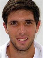 ATP 250 de Sao Paulo 2014