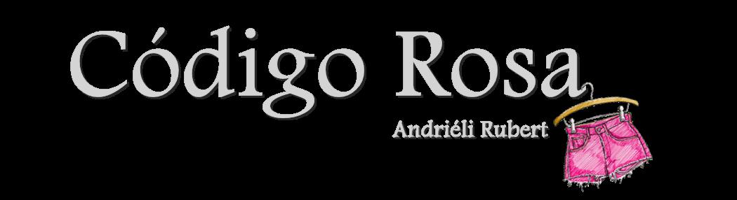 Código Rosa