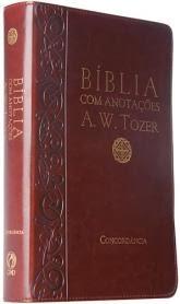 NOVA BÍBLIA - OS LIVROS DELE SÃO ÓTIMOS!