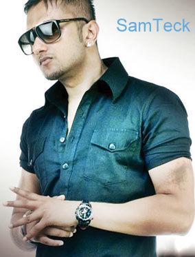 Yo Yo Honey Singh New Song