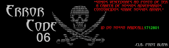ErrorCode06