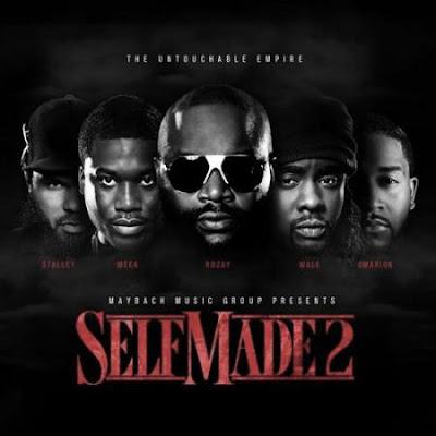 Música: Lil Wayne - Bag Of Money (Remix)