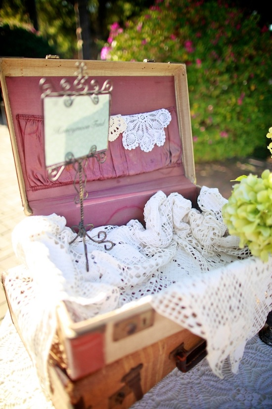 Mint and Pink DIY California Wedding | Jenna Norman Photography | Lovebird Productions Blog
