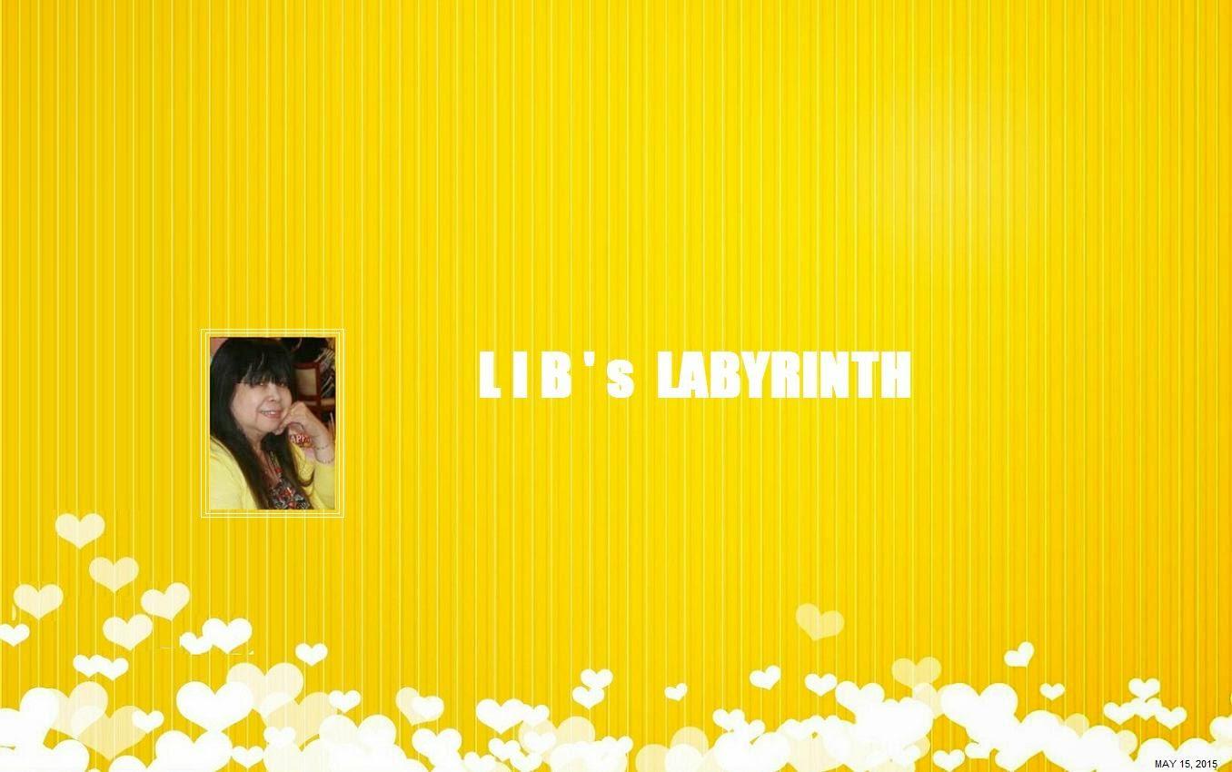 LIB'S LABYRINTH