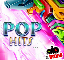 capa Download – Pop Hits Vol 2 (2014)