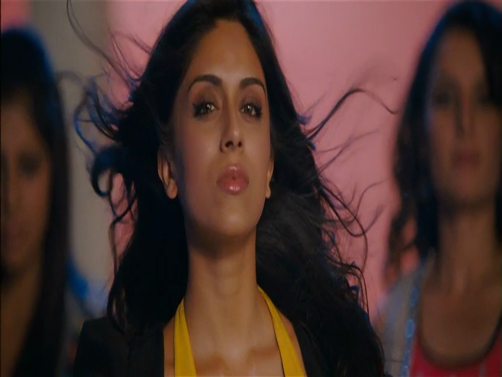 Music maza always kabhi kabhi 2011 hd 720p all video song All hd song