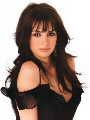 Penelope Cruz Hair, Long Hairstyle 2013, Hairstyle 2013, New Long Hairstyle 2013, Celebrity Long Romance Hairstyles 2145