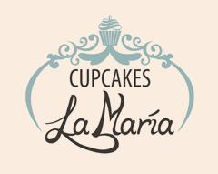 Cupcakes La María