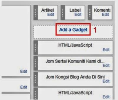 infoanda-widget-contact-1