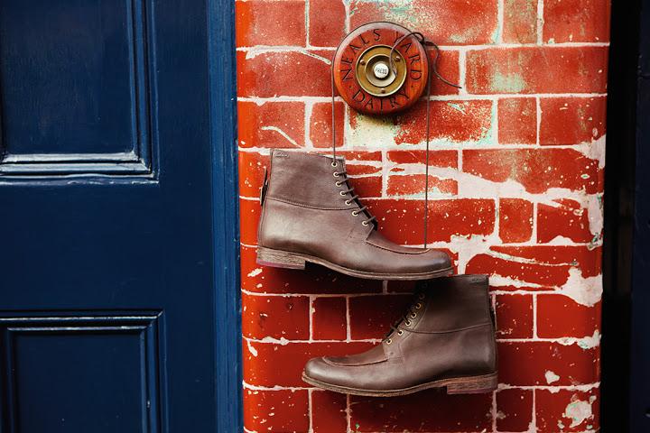 imagenes de zapatos de invierno - fotos zapatos | LOUISVUITTON Louis Vuitton Mujer Zapatos